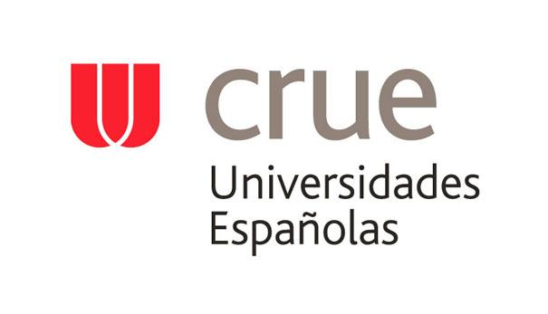 Conferencia de Rectores de las Universidades Españolas