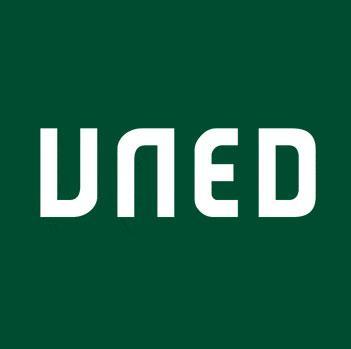UNIVERSIDAD DE EDUCACIÓN A DISTANCIA - UNED