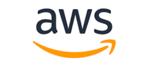NOTICIA: Deep Learning/Machine Learning en AWS